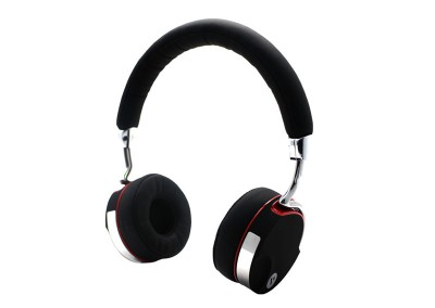 Valore Music Headset (HS0008)