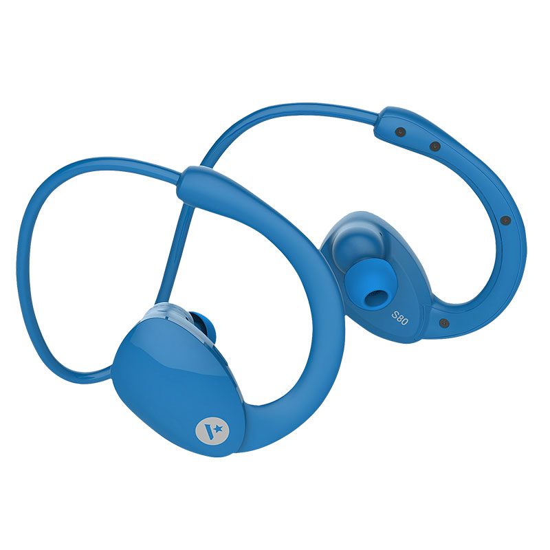 S80-Stereo-Wireless-Headset-Blue