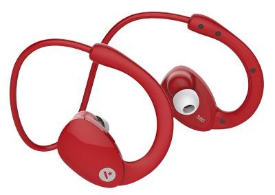 Valore Stereo Wireless Earphones (S80)