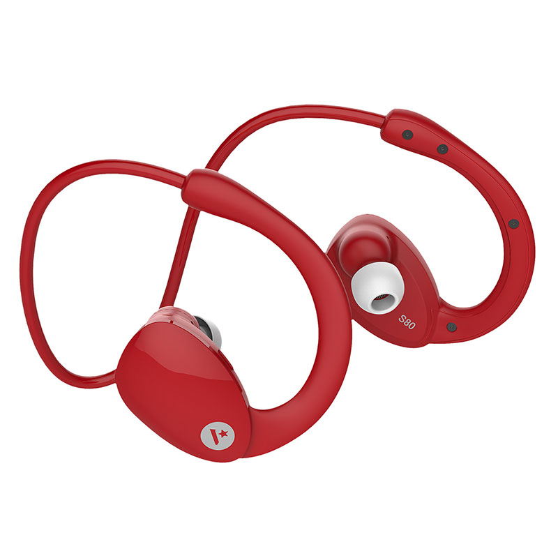 S80-Stereo-Wireless-Headset-Red