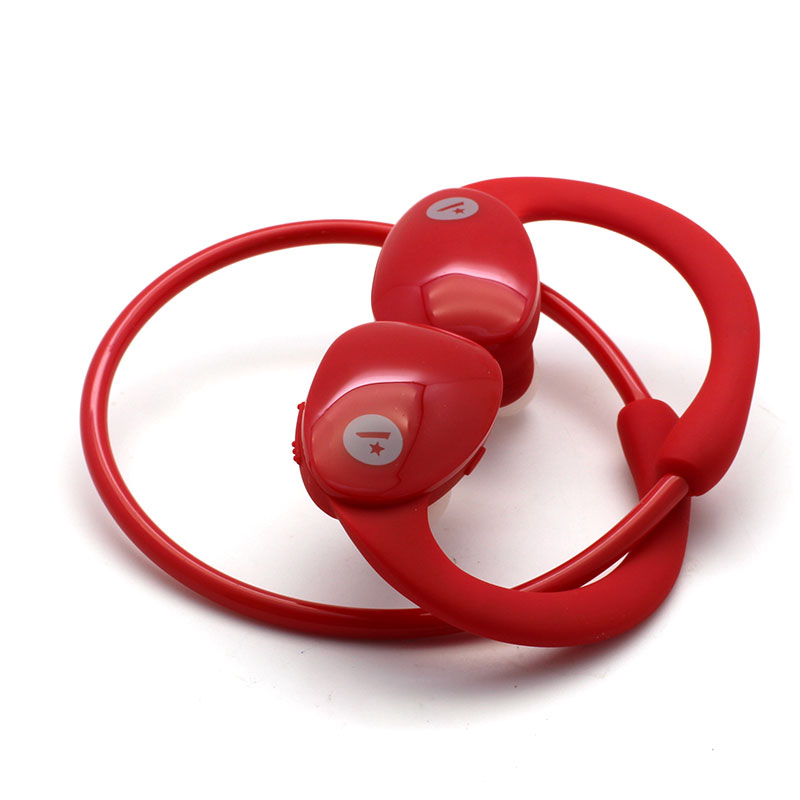 S80-Stereo-Wireless-Headset-USB-Side-View