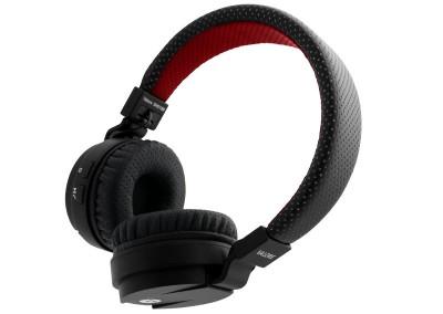 Valore Wireless Headset (SH018B)