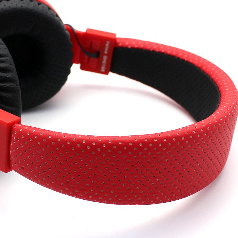 SH018B-Wireless-Headset-Red-Headband