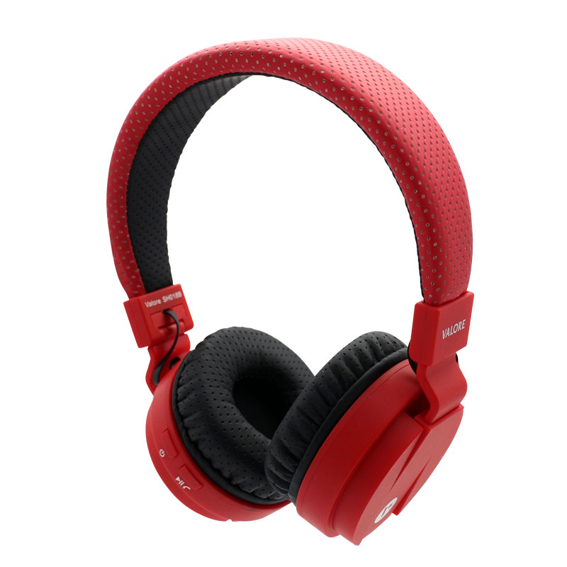 SH018B-Wireless-Headset-Red-Thumb