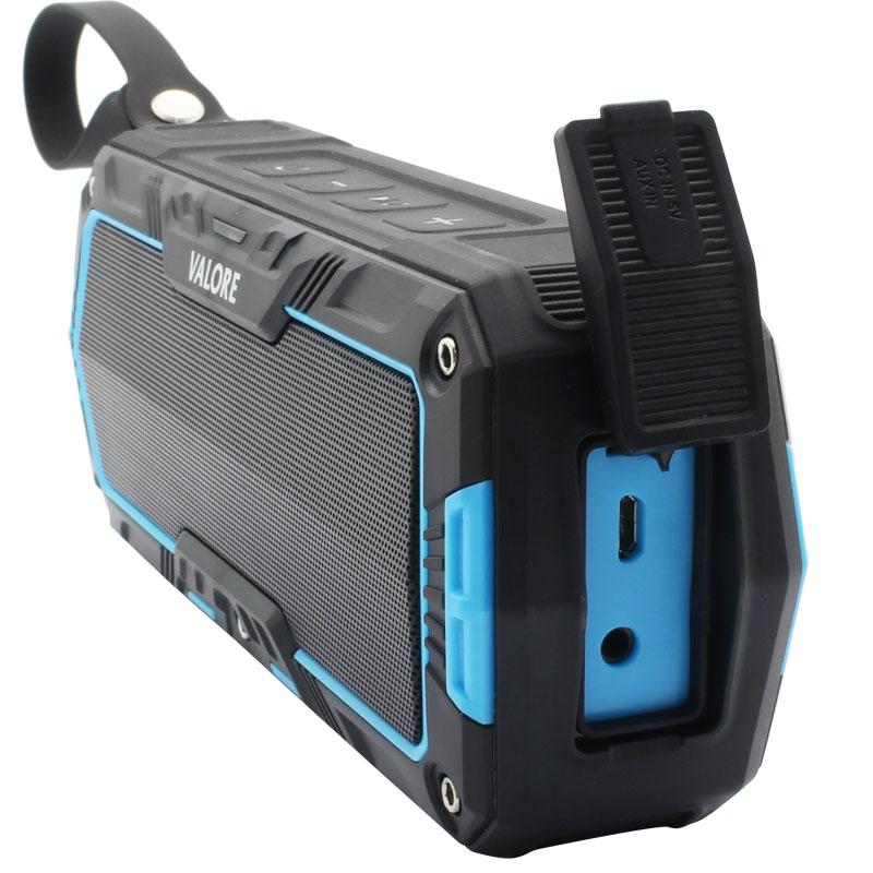 TW01-Outdoor-Wireless-Speaker-ports