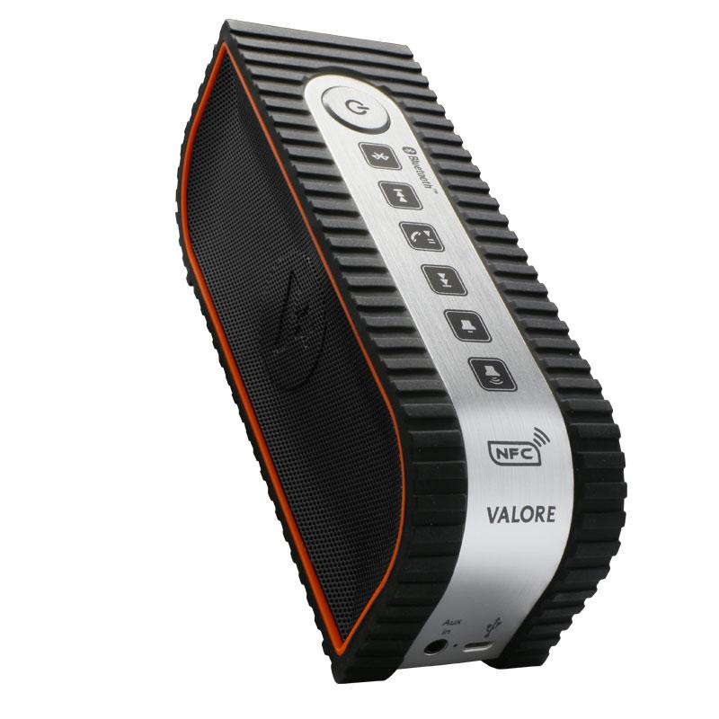 Tankbass-II-Bluetooth-speaker-V-BTS1009-Angle