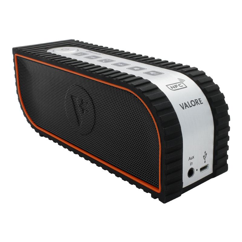 Tankbass-II-Bluetooth-speaker-V-BTS1009