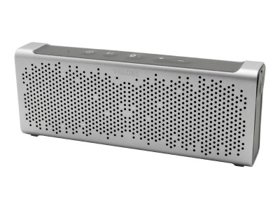 Valore Wireless Speaker (U221)