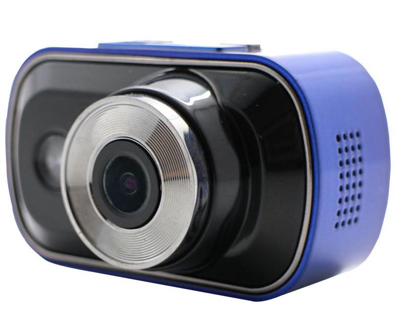 Valore WiFi Action Camera (V-VMS603)