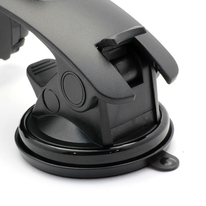 V-AC518-Smartphone-Car-Holder-Angle-adjustment-lock-knob