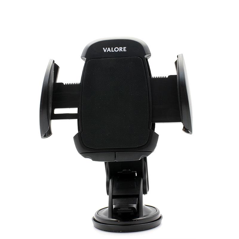V-AC518-Smartphone-Car-Holder-Holder-Arm