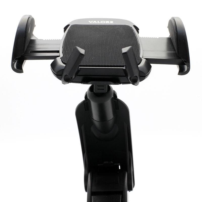 V-AC518-Smartphone-Car-Holder-Phone-Stopper