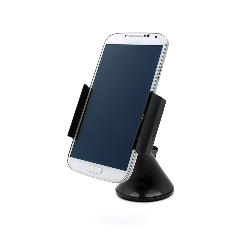 V-AC618-Smartphone-Car-Holder-with-Phone
