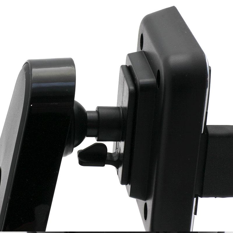 V-AC620-Smartphone-Lock-Knob