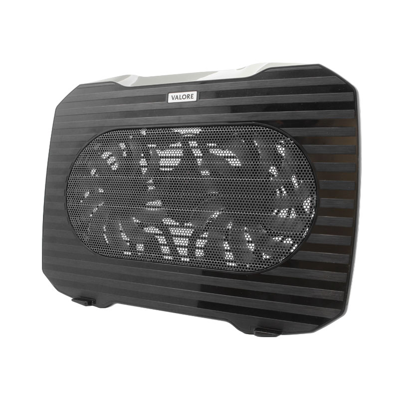 V-AC760-Cooling-Pad-Black