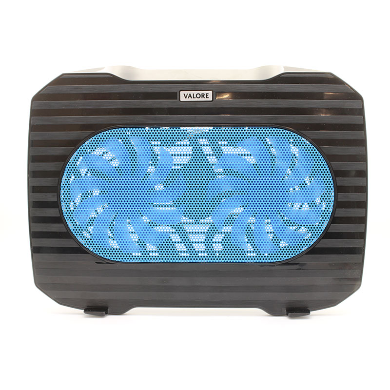 V-AC760-Cooling-Pad-Blue-Front