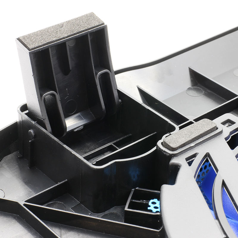 V-AC760-Cooling-Pad-Blue-Stand