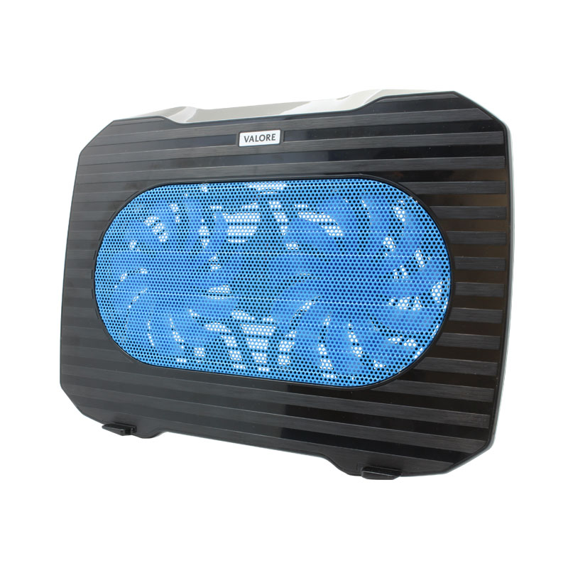 V-AC760-Cooling-Pad-Blue