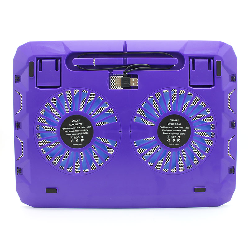 V-AC761-Cooling-Pad-Purple-Back