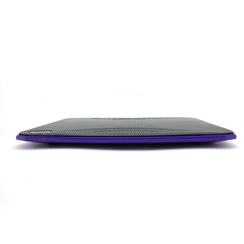 V-AC761-Cooling-Pad-Purple-Side