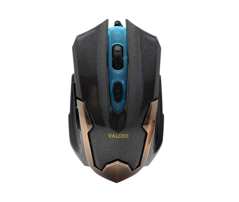 Valore Gaming Mouse (V-AC8206)