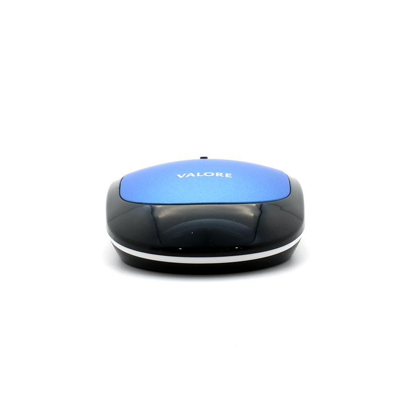 V-AC8802-Wireless-Optical-Mouse-Blue-Back