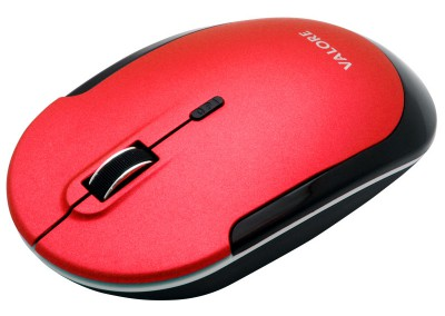Valore Bluetooth Optical Mouse (V-AC8802)