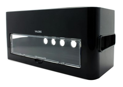 Valore Cable Management Box (V-AC907)
