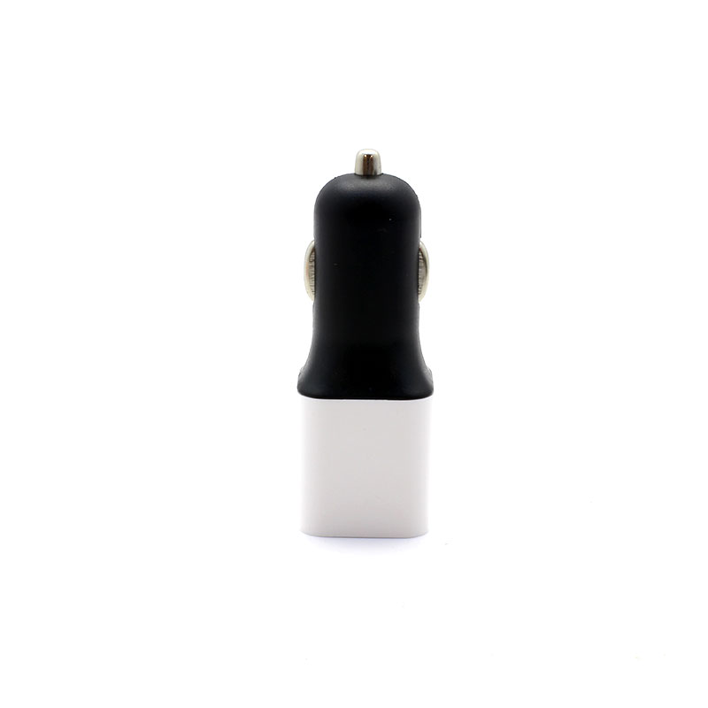 V-AC909-USB-Car-Photocatalyst-Air-Purifier-Car-Charger