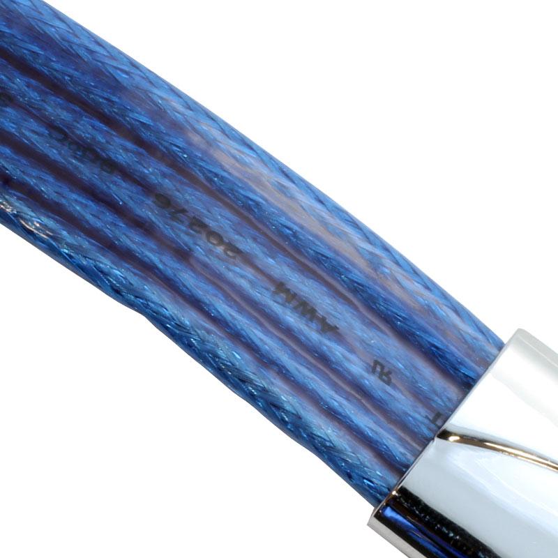 V-AV1090-Flat-4K-HDMI-Cable-Material