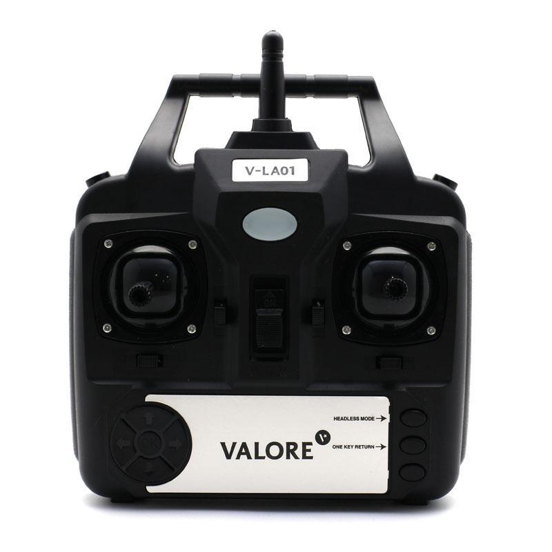 V-LA01-Valore-Mini-Drone-Controller