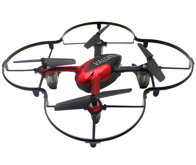 Valore Mini Drone (V-LA01)