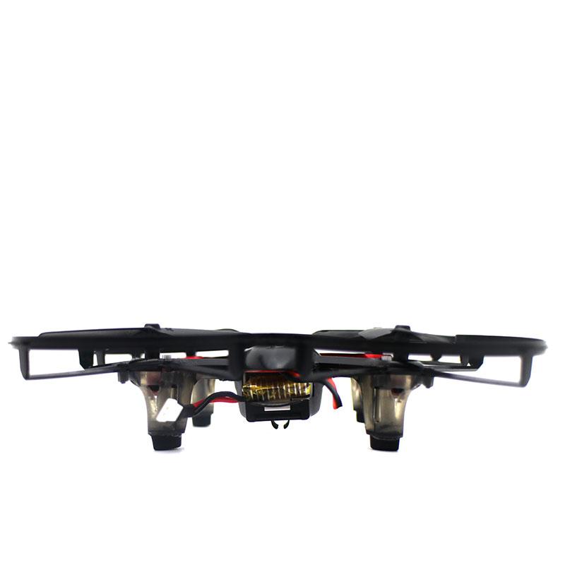 V-LA01-Valore-Mini-Drone
