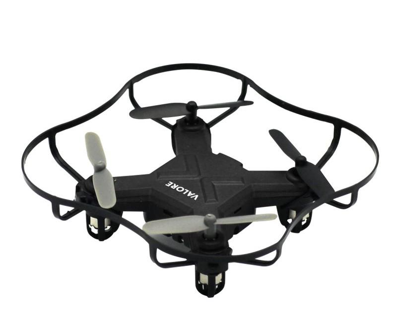 Valore Mini Drone (V-LA02)