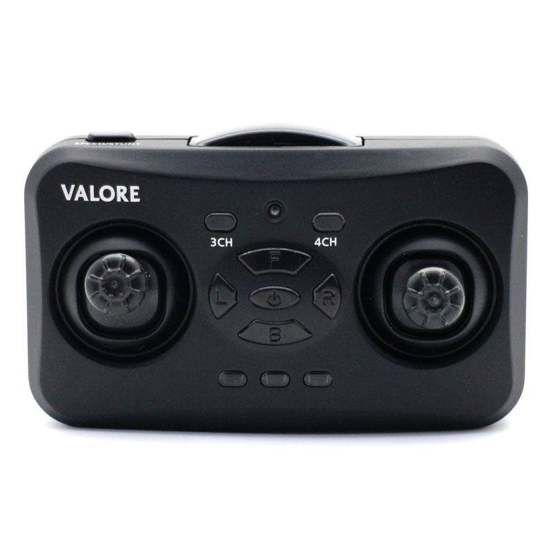 V-LA02-Mini-Drone-Controller