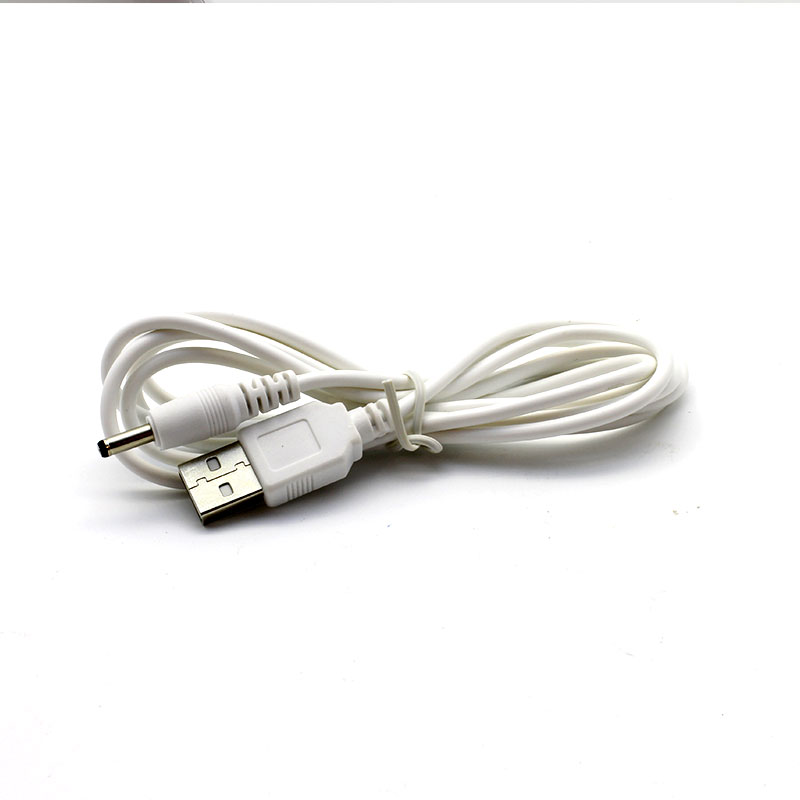 V-LTL815-Touch-LED-Table-Lamp-USB-Charging-Cable