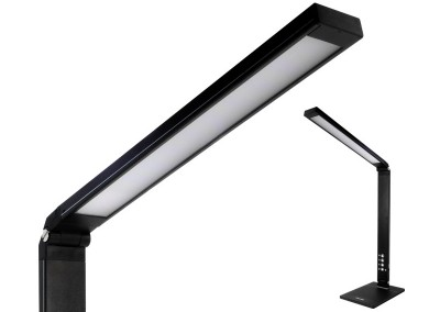Valore LED Table Lamp (V-LTL9201)