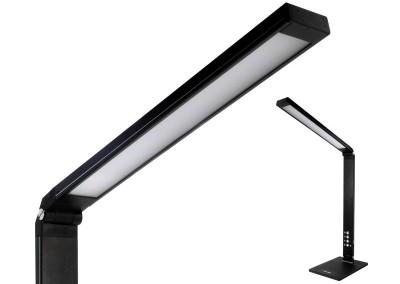 Valore LED Table Lamp (V-LTL9201)