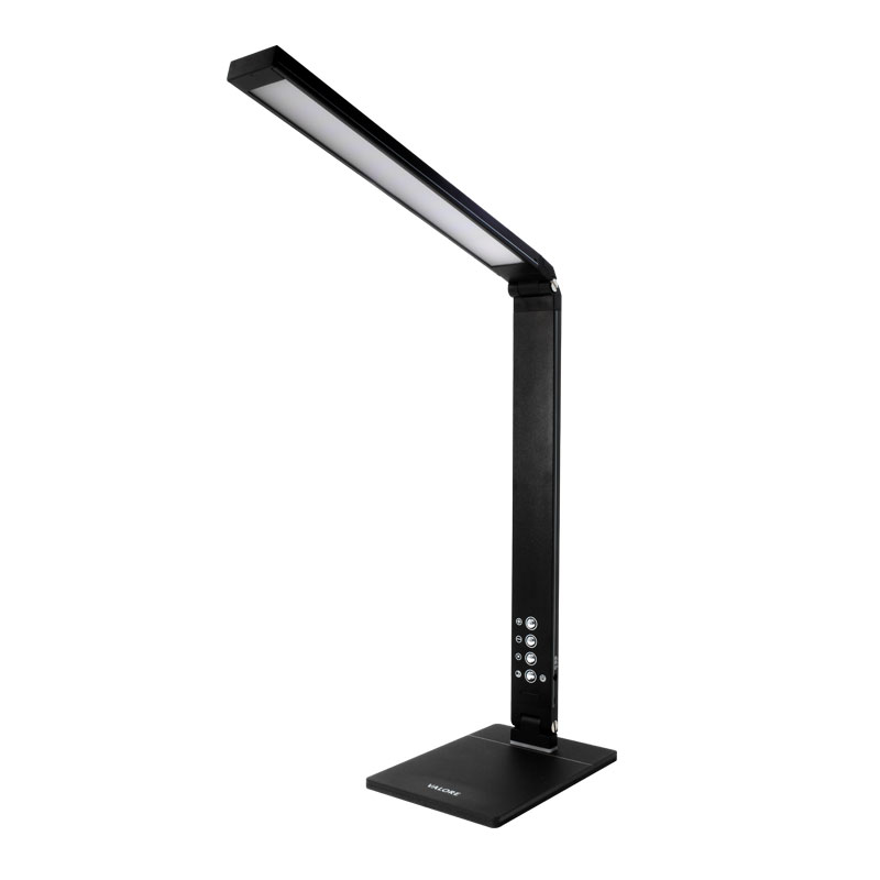 V-LTL9201-LED-Table-Lamp-Black