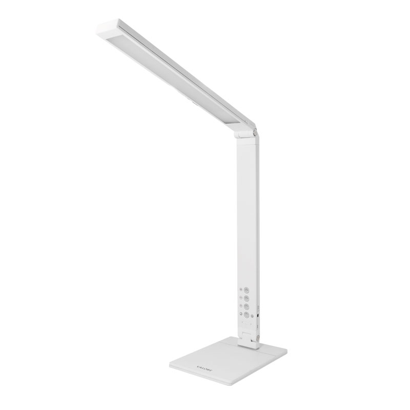 V-LTL9201-LED-Table-Lamp-White