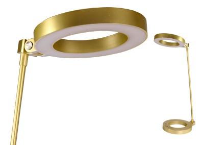 Valore Touch LED Table Lamp (V-LTL9202)