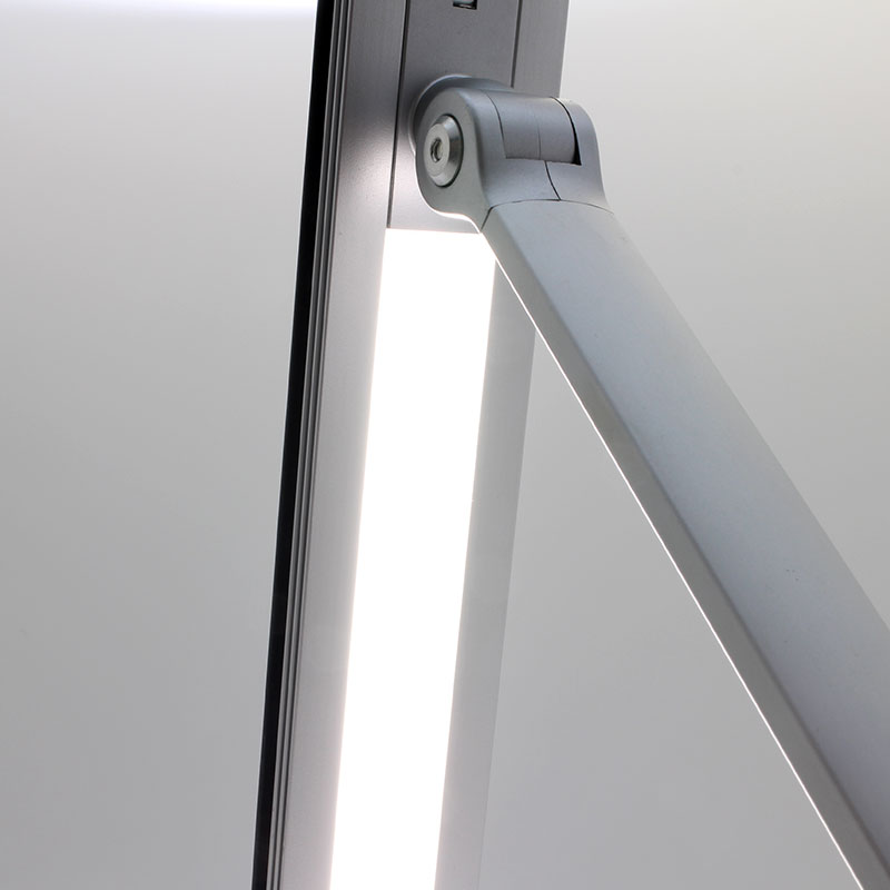 V-LTL9301-LED-table-lamp-Lights-On-2