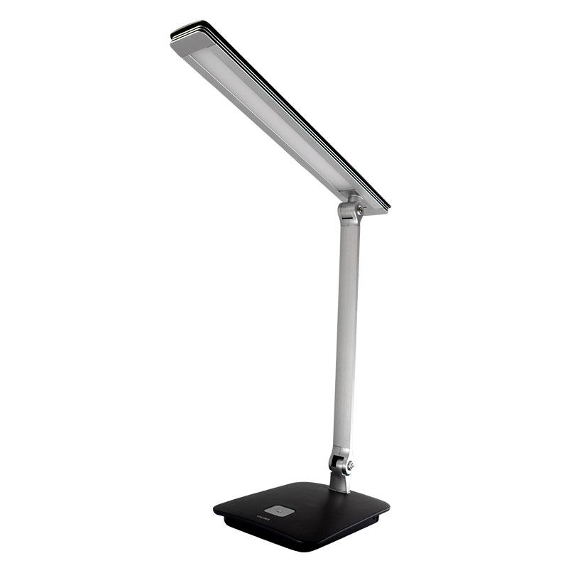V-LTL9301-LED-table-lamp-Open