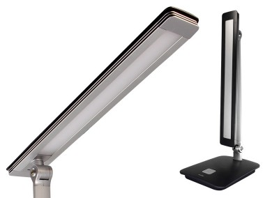 Valore Touch LED Table Lamp (V-LTL9301)