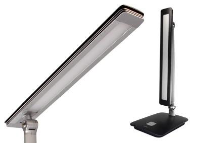 Valore Touch LED Table Lamp (V-LTL9301)