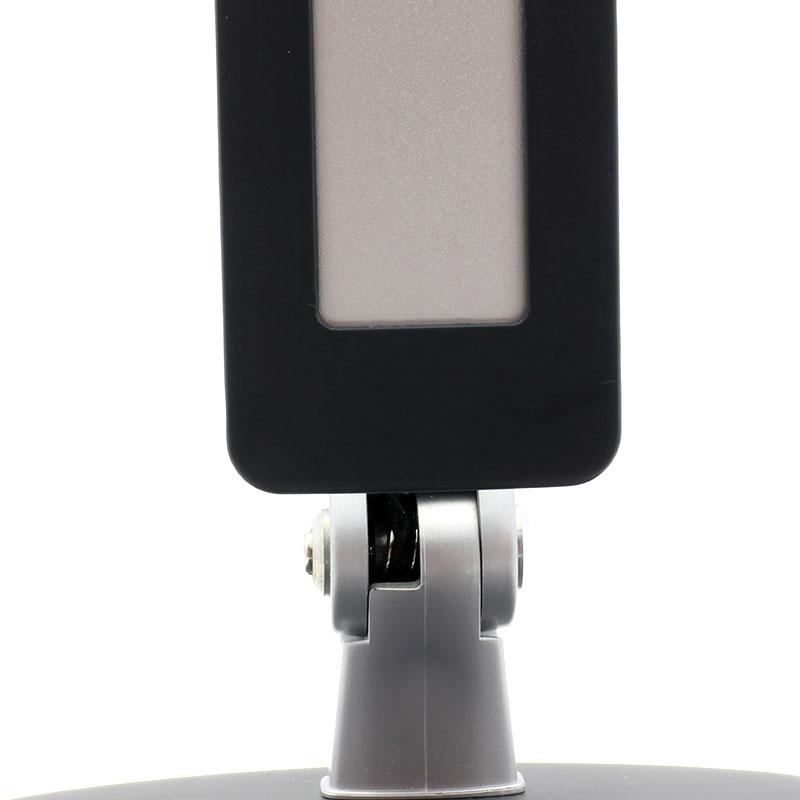 V-LTL9301-LED-table-lampFront-Closed-Up