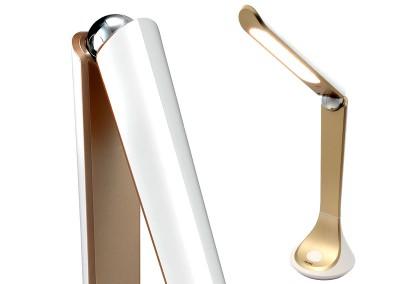 Valore Touch LED Table Lamp (V-LTL9303)