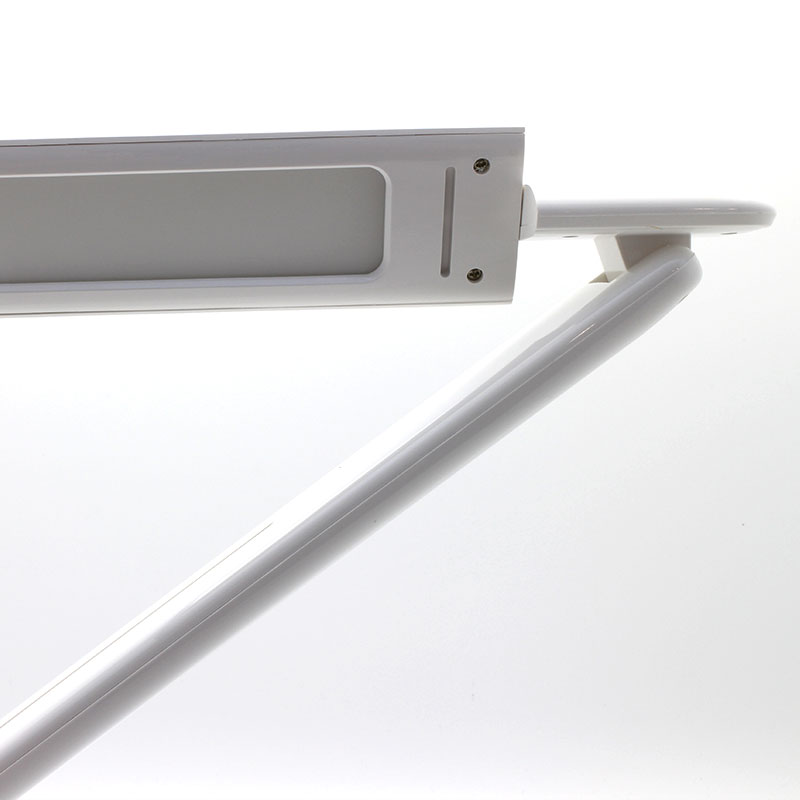 V-LTL9304-White-Touch-Table-Lamp-Joint