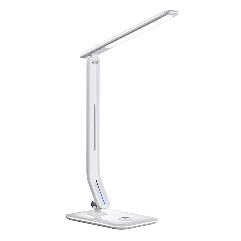 V-LTL9304-White-Touch-Table-Lamp-Side-Open