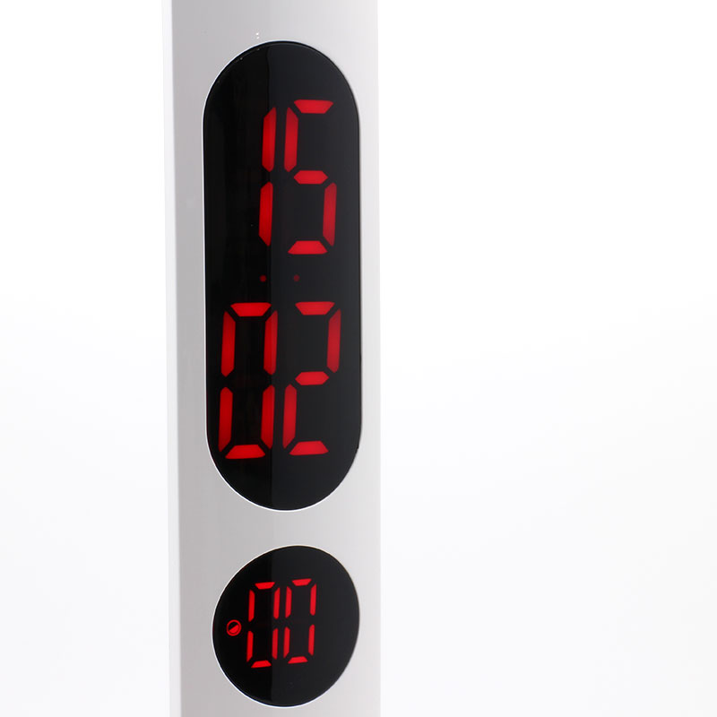 V-LTL9306-Touch-LED-Lamp-With-Alarm-Clock-Digital-Clock